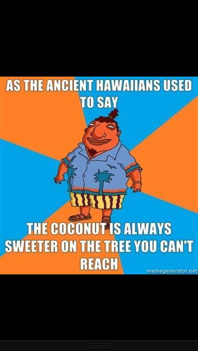 Rocket Power. Those were the days