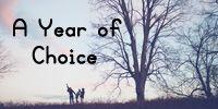 elke dag bewust keuzes maken