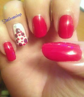 a_year_with_nail_art_december_christmas