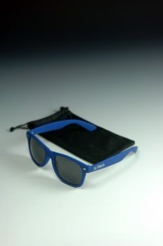 #sunnies #sunglasses #fashion #accessories #shopping #style #cool #inspiration #trend #blu Automa - look e style