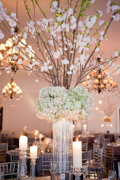 Miami wedding at the bath club by captured photography