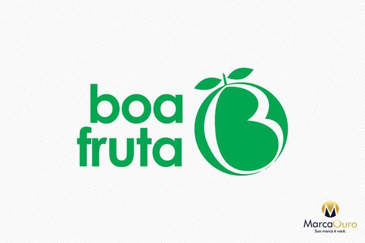 Marca Boa Fruta