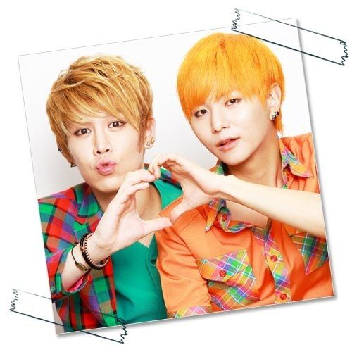 LEDApple_Hanbyul_Youngjun