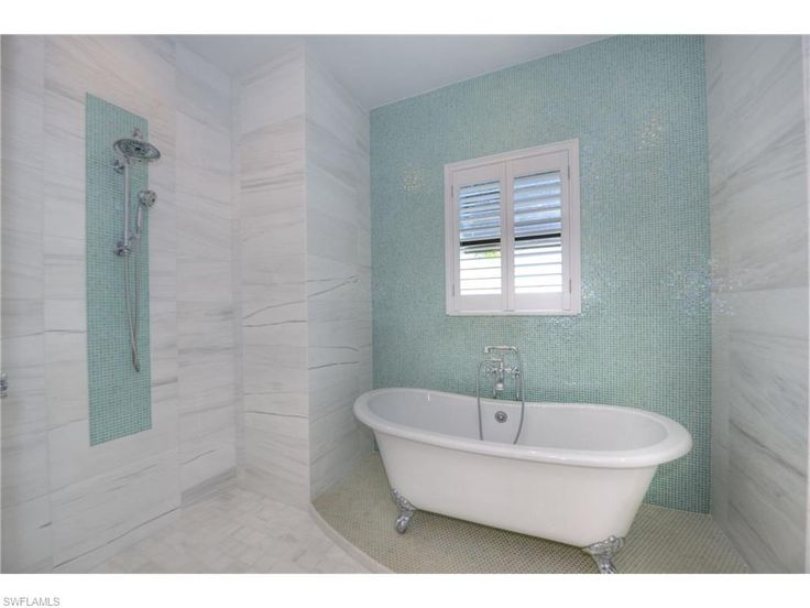 17 Best Images About Naples Florida Heavenly Bathrooms