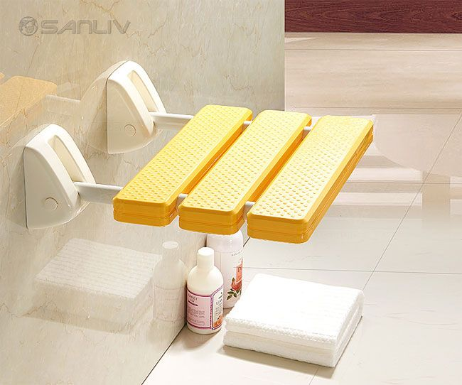 62 Curated Hotel Collection Bathroom Accessories Ideas By Sanlivbath Toilets Lighted