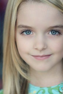Mckenna Grace Picture