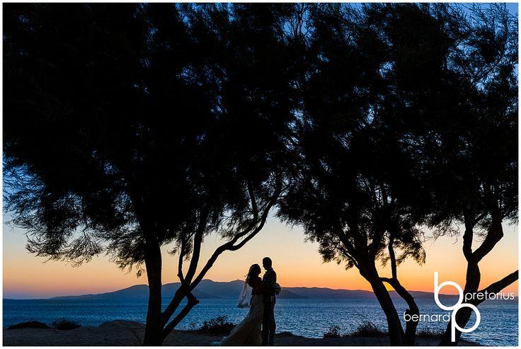 On The Cliffs Of Agios Nikolaos | Naxos Wedding - Greece Wedding Photographer | Paros, Mykonos, Santorini, Naxos, Skiathos, Destinations