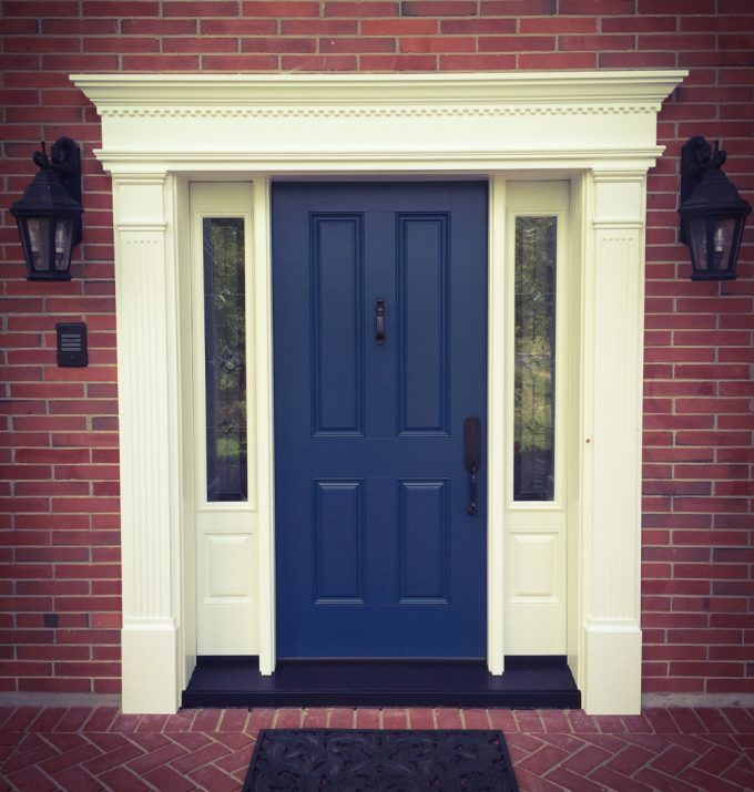 19 Best At Home With Steel Images On Pinterest Entrance