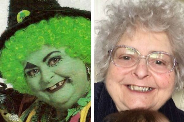 Grotbags actress Carol Lee Scott passes away at 74 #FansnStars