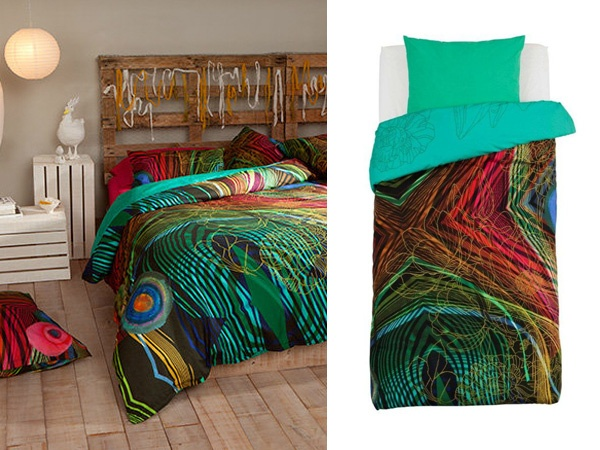 Desigual Bedding: 53 Best Desigual Images On Pinterest
