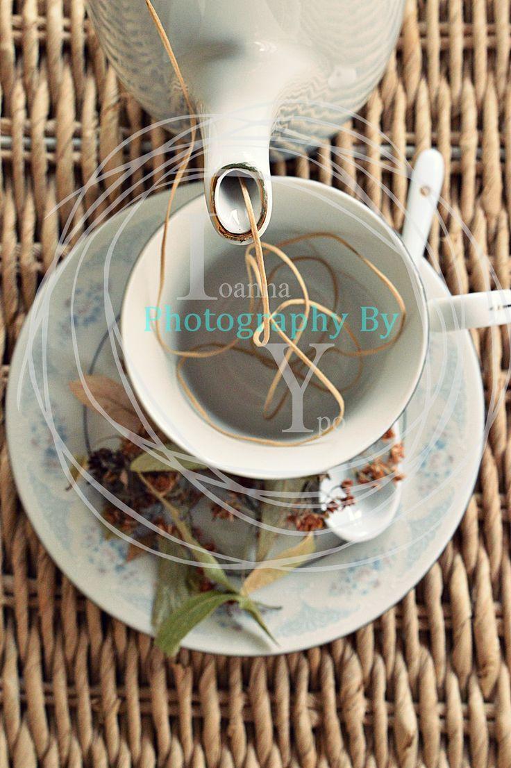 TEA MACRAME - FOLLOW MY FACEBOOK PAGE https://www.facebook.com/Ioanna-S-YPO-photography-115100415221540/