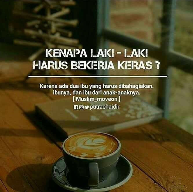 Cacan Wallpaper Quotes Filosofi Kopi
