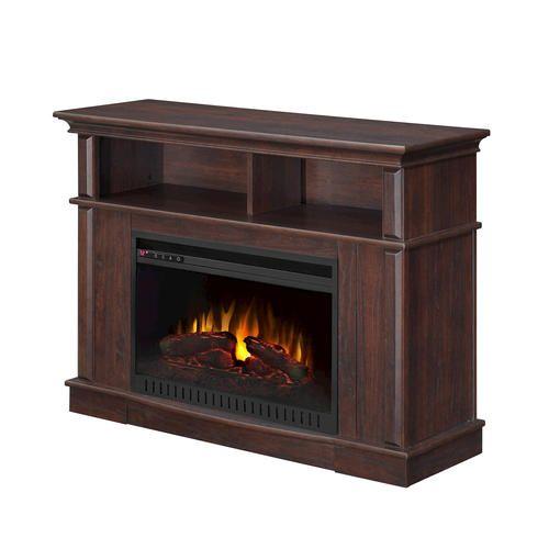"44"" Princeton Media Fireplace at Menards Black Friday deal  Menards® SKU: 6415041 $149.99"