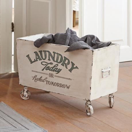 ber ideen zu shabby chic badezimmer auf pinterest rosa farbschemata shabby chic und. Black Bedroom Furniture Sets. Home Design Ideas