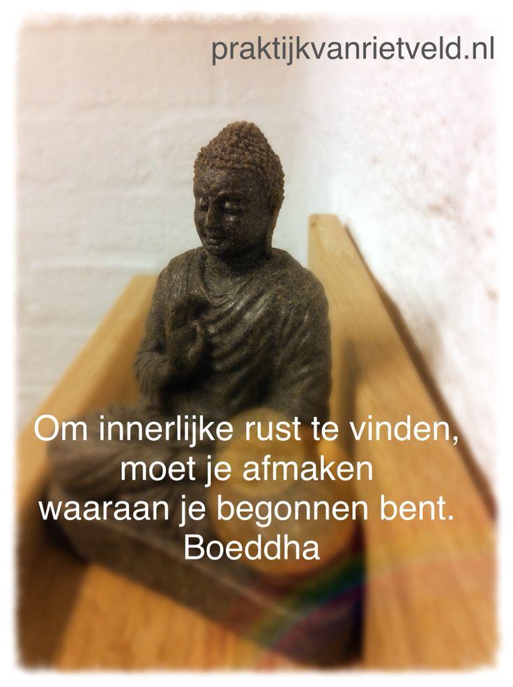 Citaten Over Rust : Best images about inspirerende nederlandse citaten