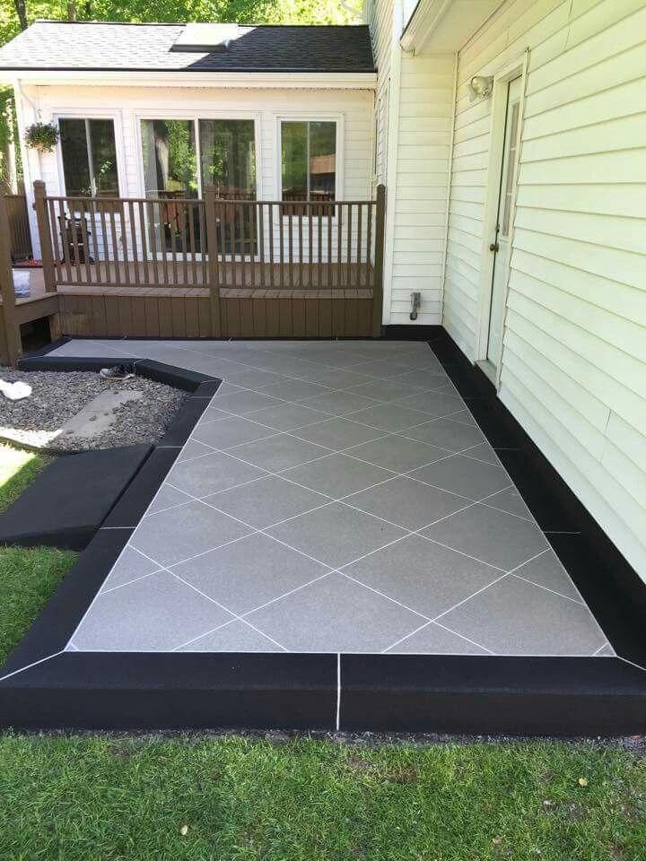 7 best Garage Floor Repair & Resurfacing images on ...