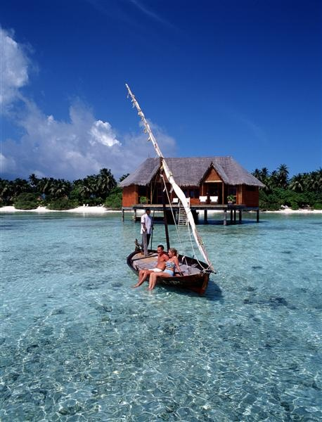 Maldives!  Beautiful!!