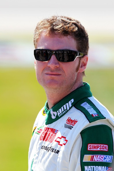 63 best people i would like to meet images on pinterest dale earnhardt jr in chicagoland speedway day 2 fandeluxe Epub