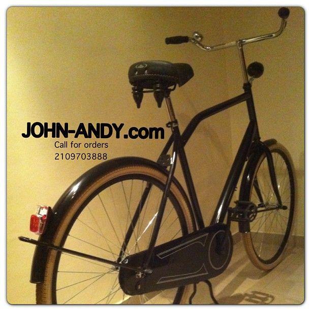 #hollandia #creation #bicycle #black #bigsize #xl #29 #call_for_orders @2109703888 @maria_skordou @konstantinos_apostolopoulos