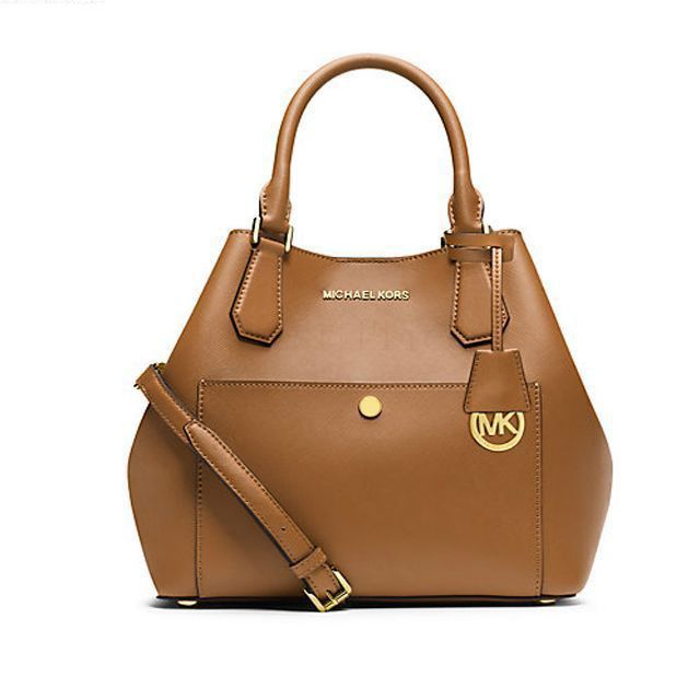 Cheap And Fashionable Totes Makes You More Elegant And Outstanding!