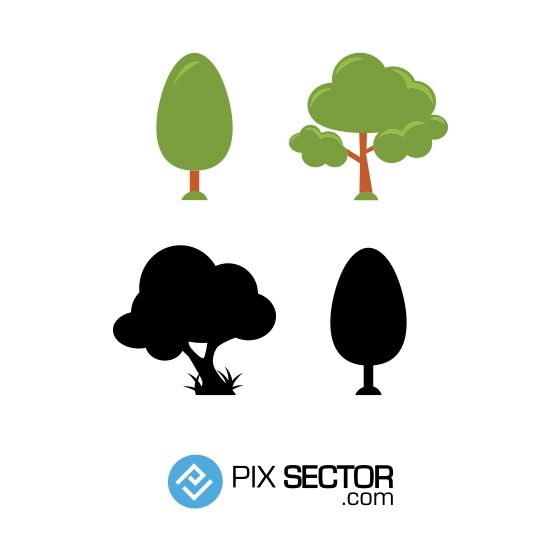 Free vector trees. 1000+ awesome free vector images, psd templates, icons, photos, mock-ups and more!