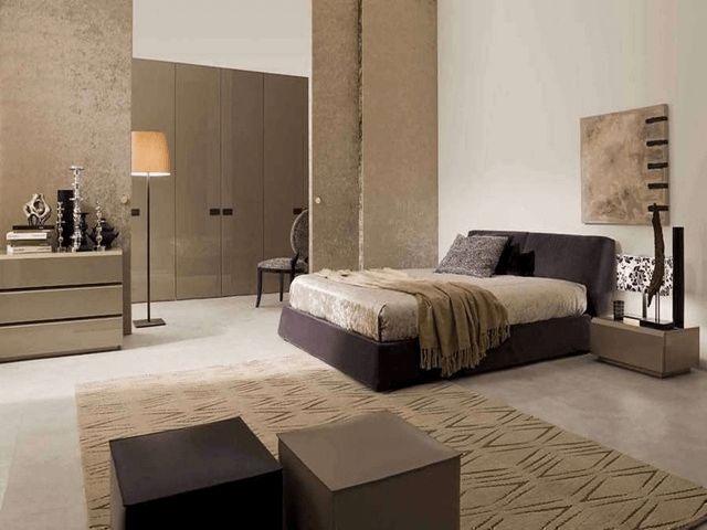 Schlafzimmer Deko Beige. Die Besten 25+ Hollywood Schlafzimmer