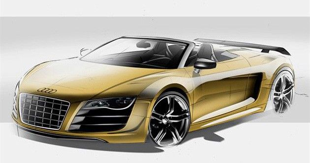 Audi R8 Msrp | audi r8 msrp, audi r8 msrp 2008, audi r8 msrp 2010, audi r8 msrp 2012, audi r8 msrp 2013, audi r8 msrp 2015, audi r8 msrp 2016, audi r8 msrp canada, audi r8 price, audi r8 price in india