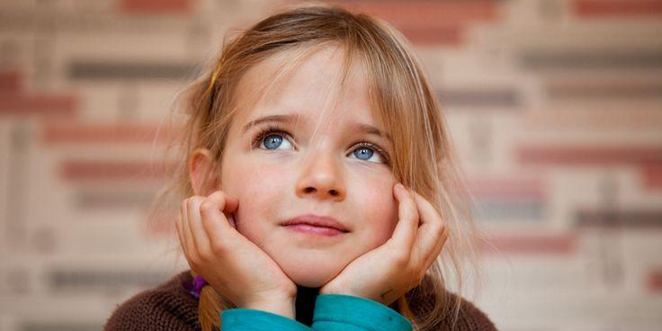 Περίεργα tips που κάνουν την καθημερινότητά μας με τα παιδιά πιο εύκολη!