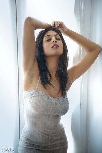 Tamil village girl pundai photos-7998