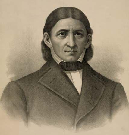 friedrich froebel | Friedrich Froebel.