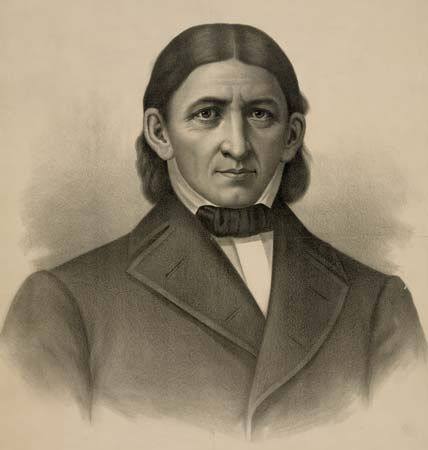 analysis of friedrich froebel s theory Friedrich fröbel's great insight was to recognise the importance of the  friedrich (1900) the student's froebel:  1900–01 pt 1 theory of education – pt 2.