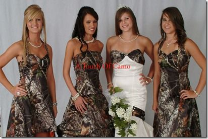 Limited Mossy Oak Camo Prom Dresses Under 100 on Sale
