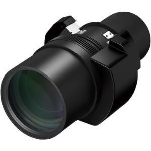 Epson ELPLM11 - Medium Throw Lens
