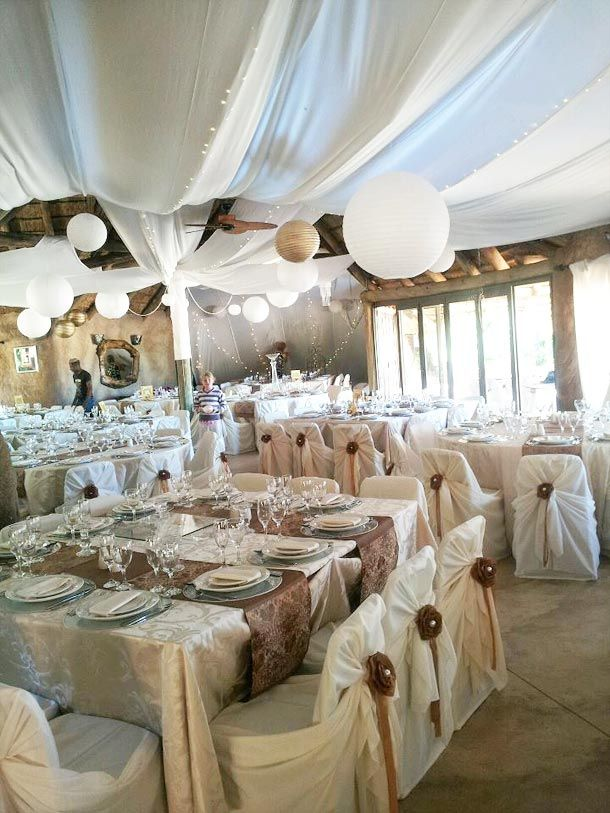On pinterest table settings themed weddings and wedding gallery