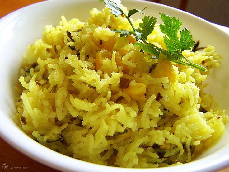 Makai Khichdi