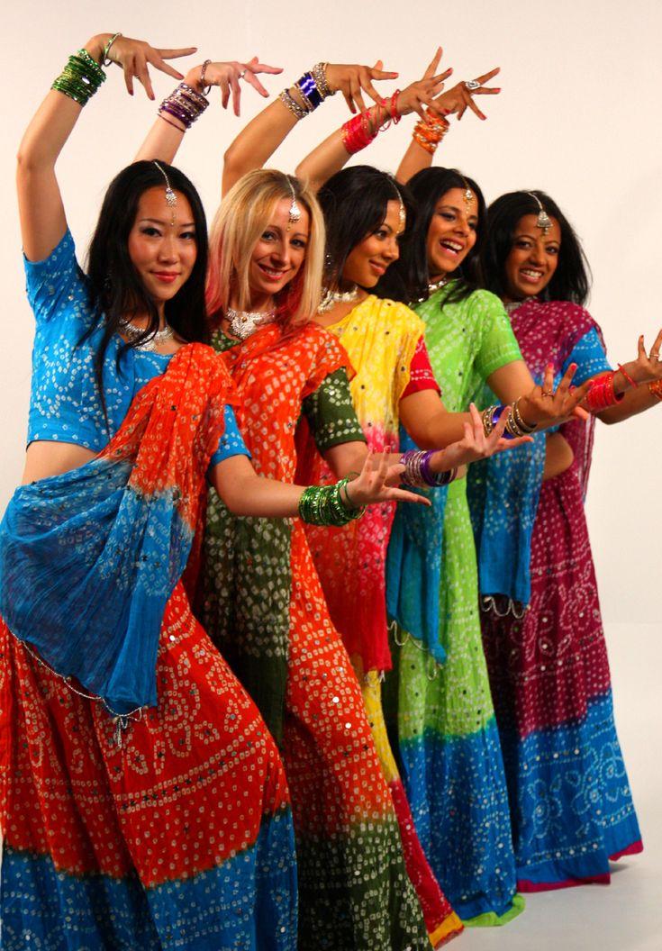 Ignite-Bollywood-dancers-Melbourne.jpg (1000×1436)