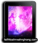 About space - Christ Ahnsahnghong, God the Mother, faithtoahnsahnghong.com  http://faithtoahnsahnghong.com/2015/02/14/about-space-episode-2-fragrance-of-ahnsahnghong-and-heavenly-mother/