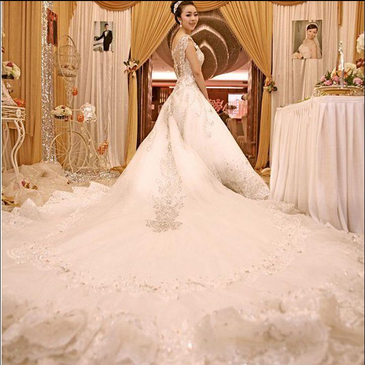 gown wedding dress wedding gowns wedding dresses wedding gowns dresses high street wedding dresses high street wedding dress wedding dresses high street
