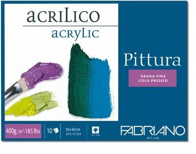 TUTTO PER LE BELLE ARTI, IL DISEGNO TECNICO, L'ARTICOLO REGALO. VISITA IL NOSTRO SHOPPING ONLINE:  http://stores.ebay.it/cartolandiamonza