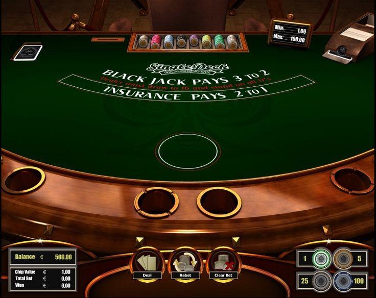 Blackjack EU! For more games register on http://casino-goldenglory.com/