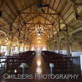 12 best venues images on cincinnati ohio and