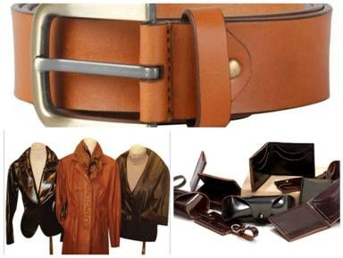 #Leather has become a #famous fabric all over the globe. It is not only a #need, but also a #fashion statement, setting a #trend which has a very high standard in the market compared to other products.  To know more about #leather_trends, Read our blog.  http://sydneyleathercleaners.com.au/blog/leather-trends/