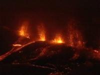 Viden om - Vulkaner - senere udsendelse