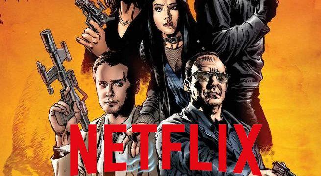 agents-of-shield-netflix
