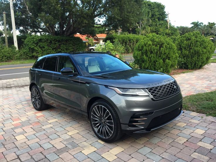 2018 land rover range rover hse. wonderful 2018 cool amazing 2018 land rover range 22 allnew range rover velar  first edition hse 380 hp  in stock 600 miles 2017 check more at  in land rover range hse v