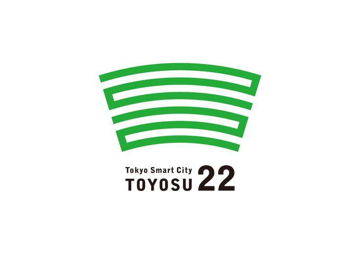 東京ガス「豊洲22」 | Works | 新村デザイン事務所