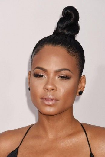 82 best black hair updos images on pinterest black hair 82 best black hair updos images on pinterest black hair hairstyles for summer and natural protective hairstyles urmus Image collections