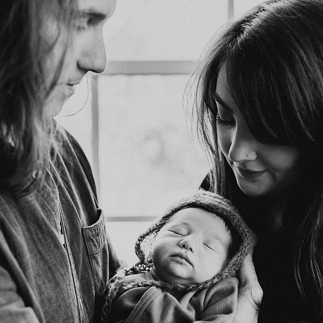 To live will be an awfully big adventure.  J.M. Barrie  Peter Pan  This little adventure is on the blog today  link in bio    #royaannmillerphotography #family #familyphotography #familyphotos #familygoals #familyportrait #portrait #portraitphotography #atlanta #georgia #blackandwhite #canonphotography #newborn #newbornphotography #childphotography #lifestylephotographer #documentaryphotographer #baby #naturallight