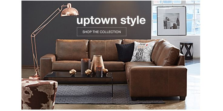 Homeware Inspiration | Collections & Coordinations | Mrphome Online Shopping