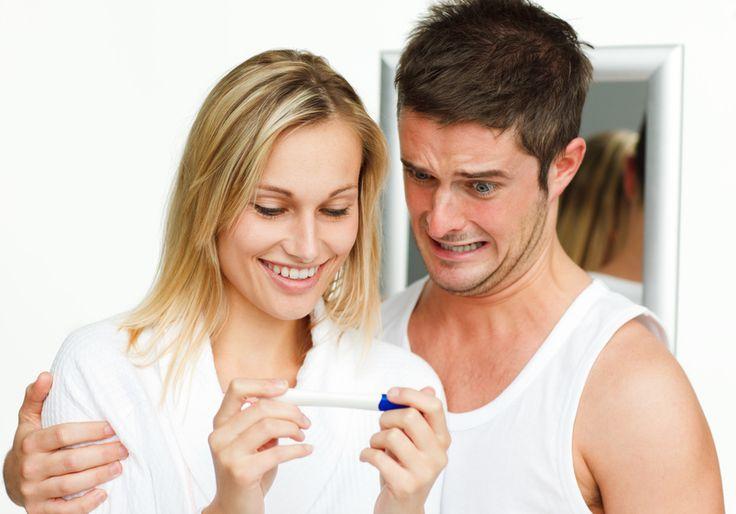 Was kann einen Schwangerschaftstest verfälschen? Medikamente, Erkrankungen und Substanzen, die einen Test positiv verfälschen können.